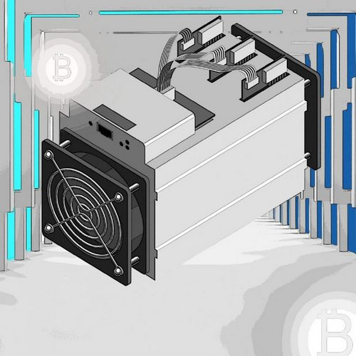 Braiins OS Publishes Open Source Firmware for Mining Rigs