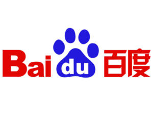 Chinese Search Engine Baidu Releases Whitepaper of Massive Blockchain-Based Platform