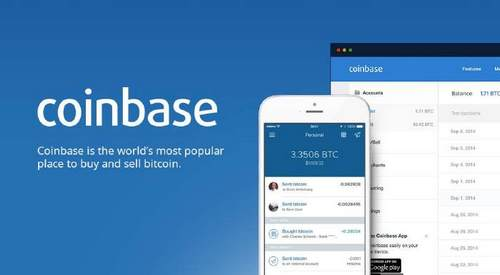 Coinbase Announces Four New GBP Crypto Trading Pairs