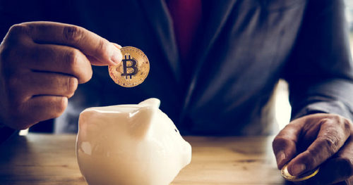 Coinbase, BitGo Reaffirm Plans to Focus on Serving Institutions in Crypto