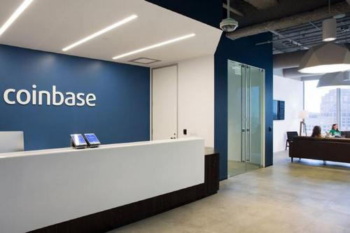 coinbase adds 100k users