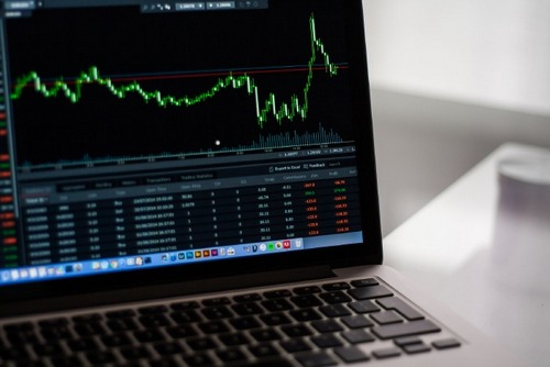 Coinbase Updates Service to Simplify Trading, Provide Greater Education