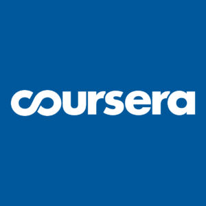 Coursera and ConsenSys Partner to Offer a Free Blockchain Course Starting Today