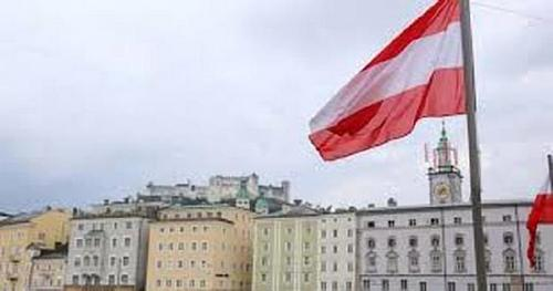 Ethereum Blockchain To Be Used By Austria To Issue Government Bonds Worth $1.3 Billion