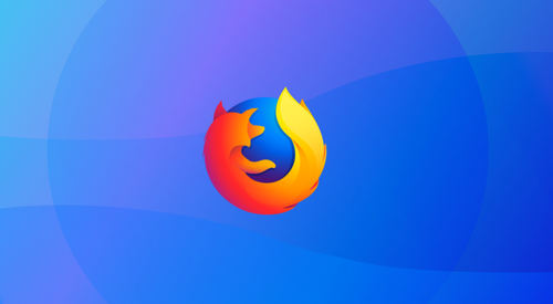Firefox Browser To Address Crypto Malware Concerns In Upcoming Update