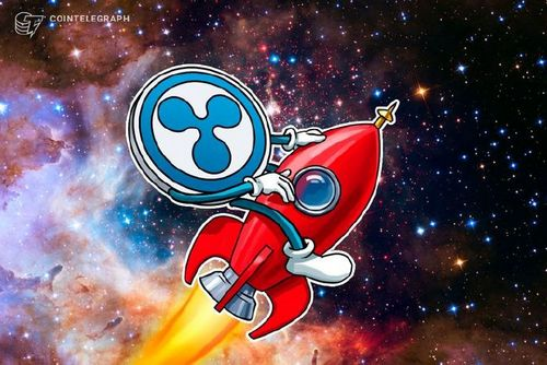 From Adoption to FOMO: Reasons Behind Ripple's Leap