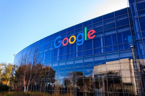 Google to Allow Ads for 'Regulated' Crypto Exchanges Next Month