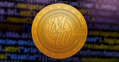 Miracle Whip Hints at 'Whipcoin' ICO in Playful Tweet