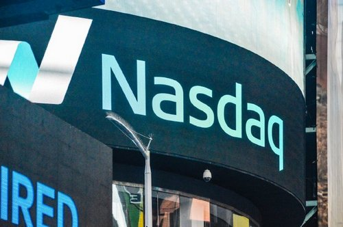 Nasdaq Said to Be Building Tool to Predict Crypto Price Movements