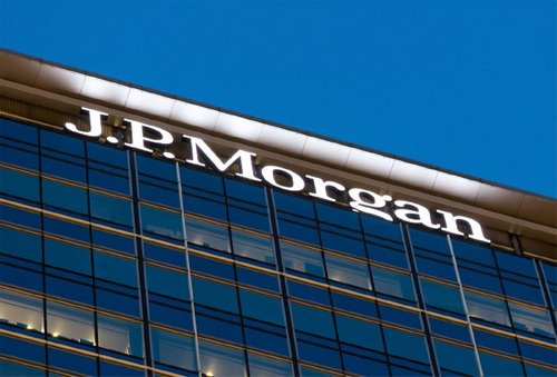 Over 75 New Banks: JPMorgan Expands Blockchain Payments Trial