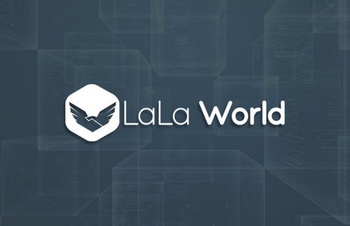 """""""Pay by Crypto"""" is now live on LALA World App"""