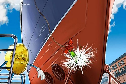 Point72 Exec Leaves the Firm to Launch Crypto Hedge Fund in October
