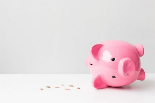 Polychain Leads Ether Wallet MyCrypto's $4 Million Fundraise