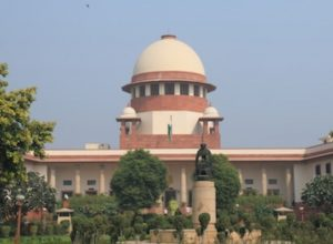 RBI Argues Supreme Court Should Not Interfere With Its Crypto Decision