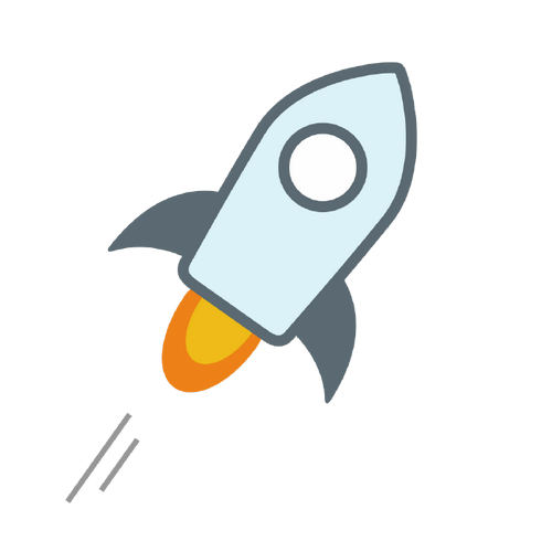 Stellar XLM Could Benefit From the New Coinbase Update