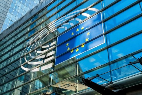 Think Tank Report Argues for Standardized Crypto Rules Within EU