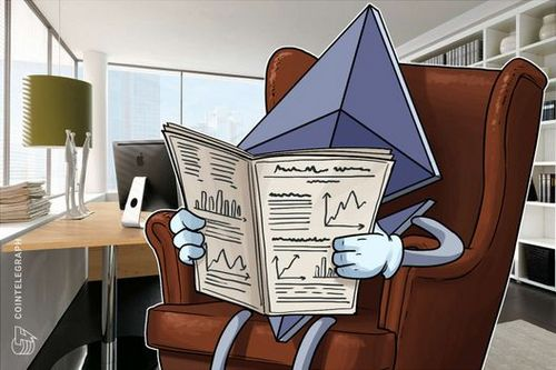 Tom Lee: Ethereum Will 'Rally Strongly' up to $1900 by the End of 2019