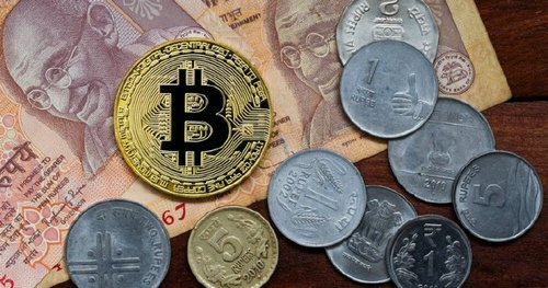 Too Late: India's Lack of Regulation is Hurting Cryptocurrency Exchanges