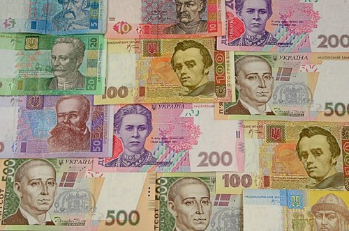 Ukrainian Parliament Proposes Taxing Crypto-Related Profits