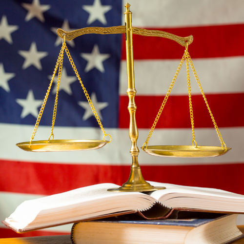 US Federal Judge Rules My Big Coin a Commodity, CFTC Can Pursue Charges
