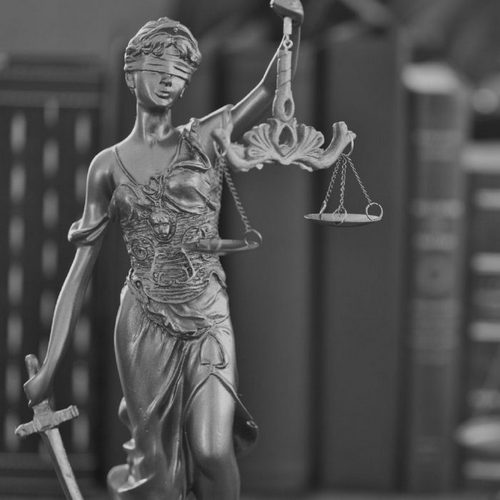 In Nearly Half of the US, Crypto Users Unsure if They're Breaking Laws