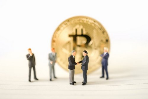 Wyre Acquires Bitcoin Smart Contract Derivatives Platform Hedgy