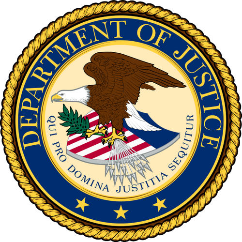 Bitcoin Espionage: US Grand Jury Indicts Russian Hackers of Illegal Covert Operations