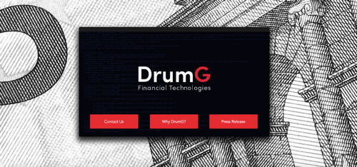 ConsenSys AG Invests US$6.5M in Blockchain Startup DrumG Technologies