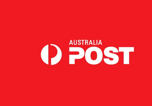 Cryptocurrency Adoption: Australia Post Ventures into Digital Currency