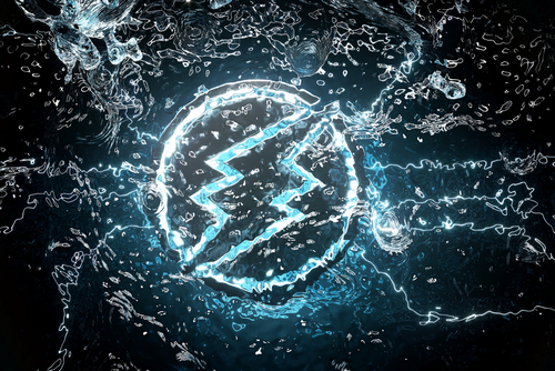 Electroneum (ETN) Surges 27% as New Fiat Trading Pairs Offered