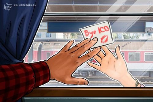 Ernst & Young Report: One Year on, ICOs' Fate Is 'Worse Than We Thought'