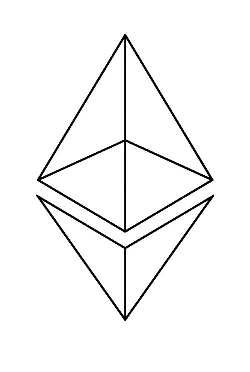 Ethereum (ETH) Founder Claims He is Not a Billionaire–Should We Care?