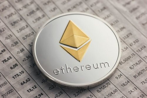 Ethereum Foundation Awards Nearly $3 Million in Startup Grants