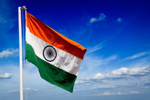 India Supreme Court Seeks Government Opinion on Crypto Within 2 Weeks