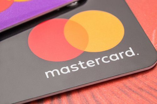 Mastercard Patent Hints at Plan for Multi-Currency Blockchains