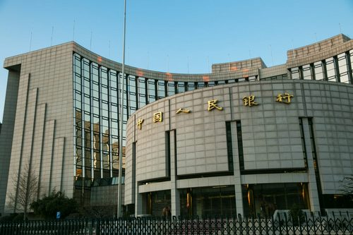 PBoC Is Seeking Blockchain Talent to Help Build Its Central Bank Crypto