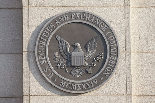 Regulators Sue ICO Company That Falsely Claimed SEC Approval