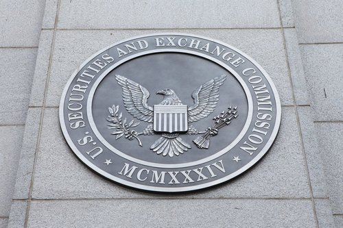 SEC Asks for Additional Comment on Rejected Bitcoin ETFs