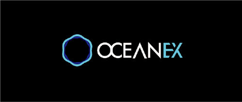 Sign Ups Now Open on OceanEX, the Crypto Exchange Built for the VeChainThor (VET) Ecosystem