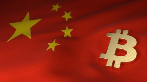 There's Still Hope For Cryptocurrencies In China As A Shenzhen Court Rules In Favor Of Bitcoin