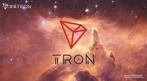 Tron (TRX) Developer Update: 90 Smart Contracts Deployed and Counting