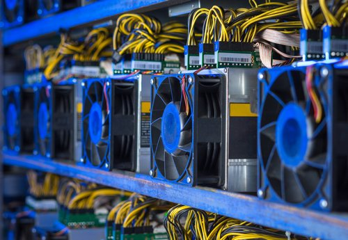 US City Mulls Roll Out of Tougher Rules for Crypto Miners
