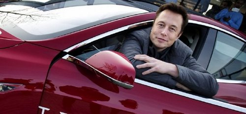 Why Tesla Accepting Bitcoin (BTC) and Crypto Would Be Ideal for Both Industries
