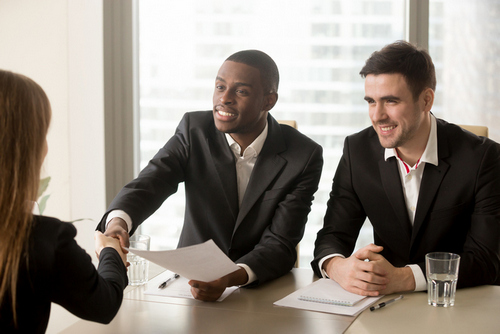 5 ways B2B marketing leaders can overcome the talent shortage