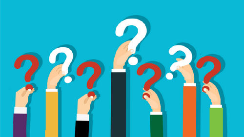 7 top questions to ask your Account-Based Marketing technology vendor