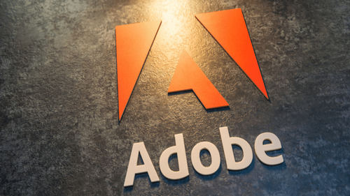 Adobe adds Attribution IQ, travel industry features and smart speaker targeting