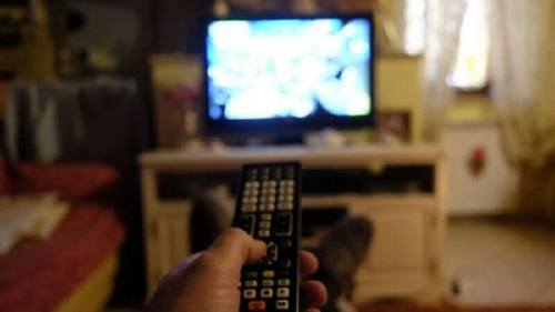 Advanced TV: The final piece of the programmatic puzzle