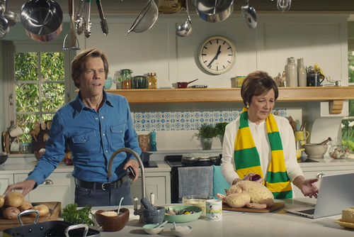 Adwatch: Google succeeds where EE fails in humanity test