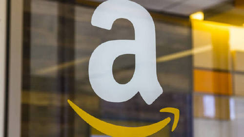 Amazon's advertising and cloud units drive huge profitability in Q2