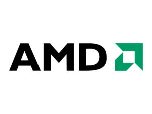AMD Partners With Seven Major Tech Firms to Create Better Products for Crypto Miners